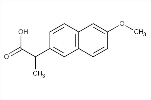 (1R,2S)-Cyclobutane-1,2-dicarboxylic acid