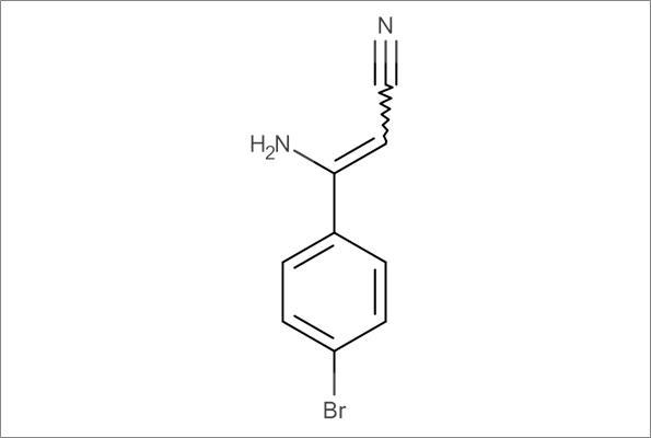 (4-Amino-3-bromophenyl)acetonitrile