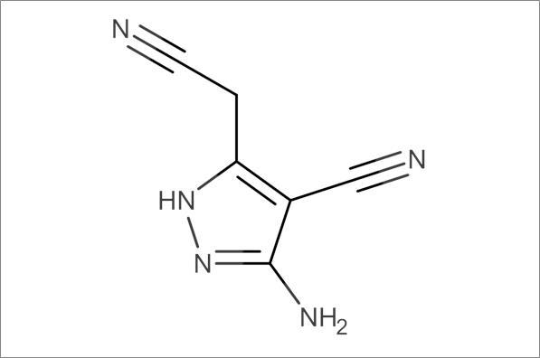 1H-Pyrrole-2-carbohydrazide
