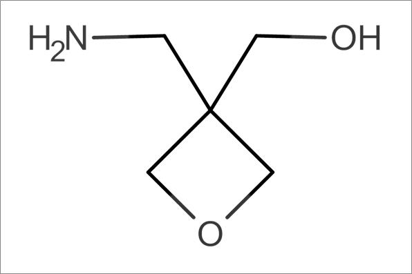 1-(3,4-Dihydro-2H-1,4-benzoxazin-2-yl)methanamine