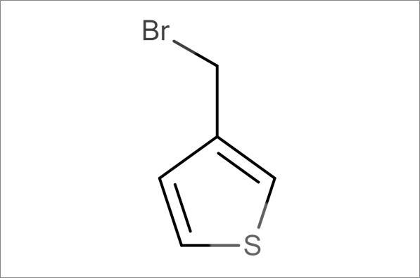 3-(Bromomethyl)thiophene