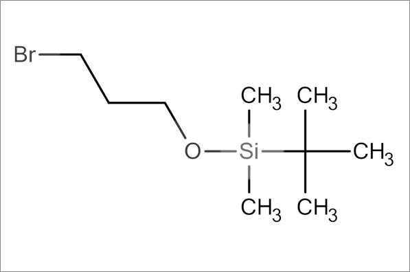 (2S)-2-Amino-3-methylbutanamide hydrochloride