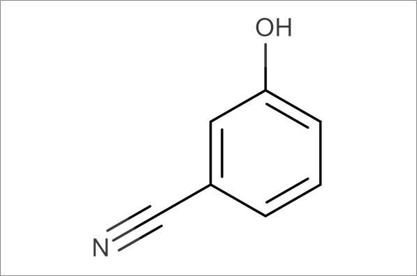 (Allylsulphonyl)benzene