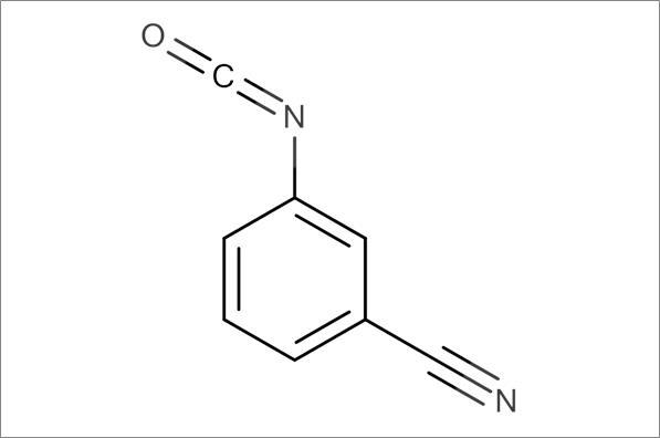 3-Cyanophenyl isocyanate