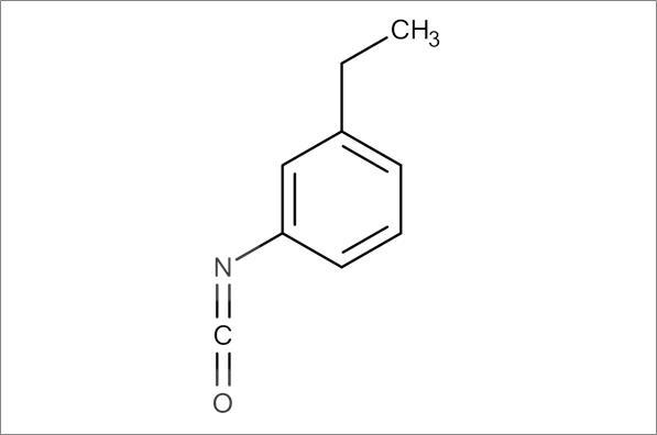 3-Ethylphenyl isocyanate
