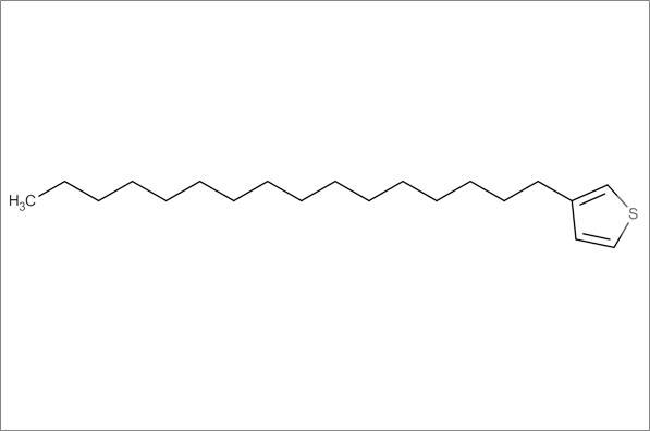 3-Hexadecylthiophene