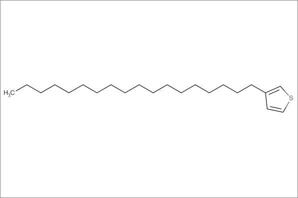 3-Octadecylthiophene