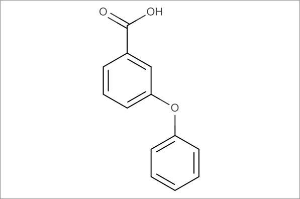 (4-Fluorophenyl)acetic acid