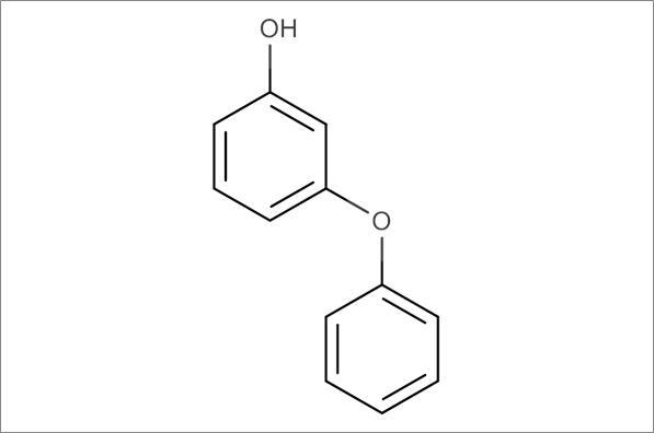 3-Phenoxyphenol