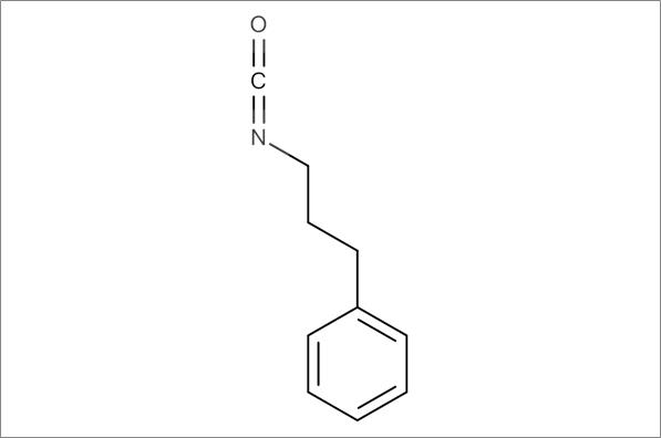 3-Phenylpropyl isocyanate