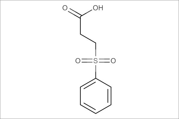 (2S)-2-(Acetylamino)-3-(1H-imidazol-4-yl)propanoic acid hydr