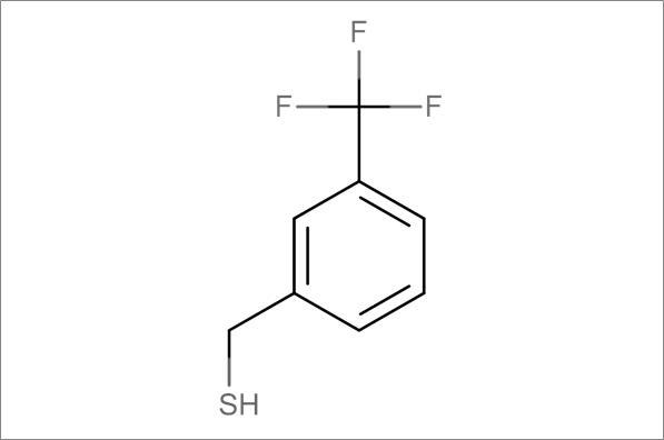 3-(Trifluoromethyl)phenylmethanethiol
