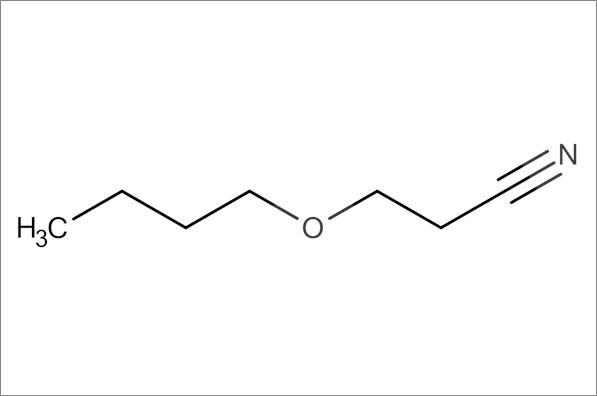 3-n-Butoxypropionitrile