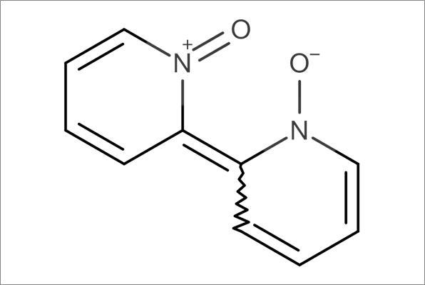 3,2'-Dipyridyl-N,N'-dioxide
