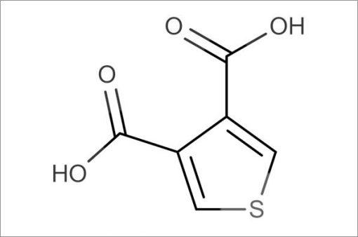 3,4-Thiophenedicarboxylic acid