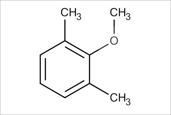 3,6-Dimethylanisole