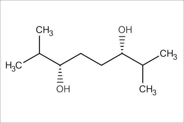 (3S,6S)-2,7-Dimethyloctandiol