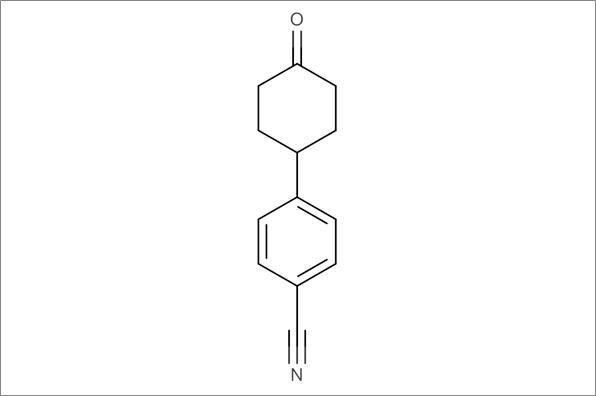 (2,6-Dichlorophenoxy)acetonitrile