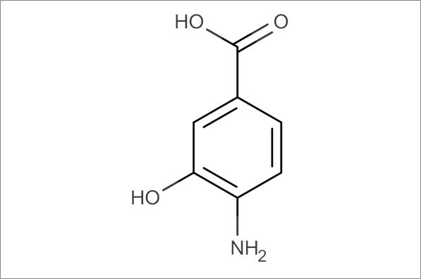 (4-Aminophenyl)acetic acid