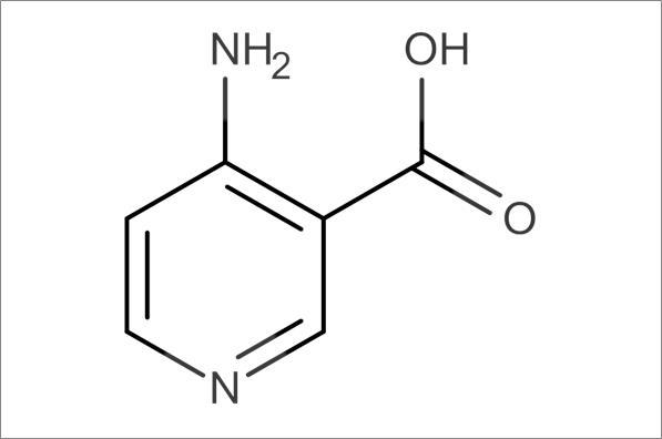 4-Aminonicotinic acid