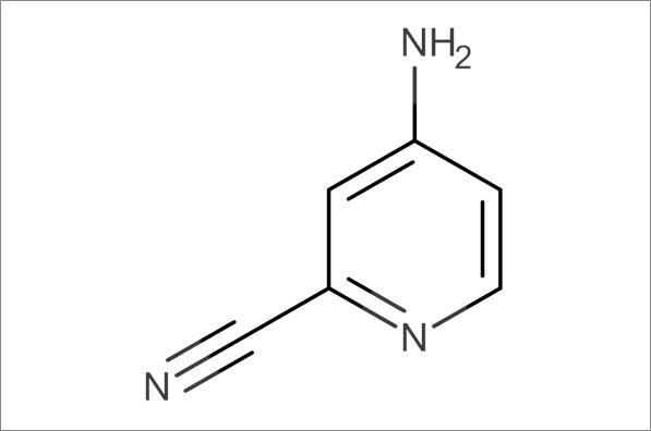 (4-Pyridinylethynyl)trimethylsilane