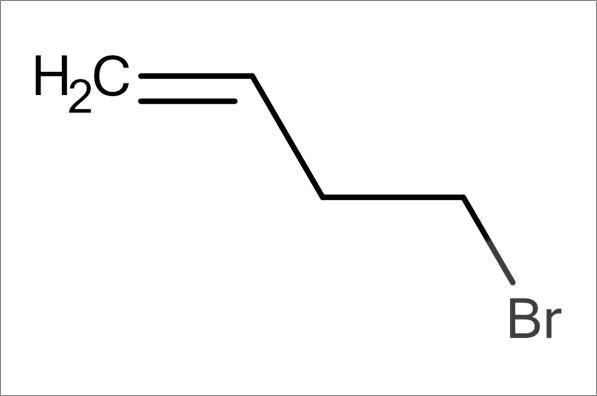 4-Bromo-1-butene