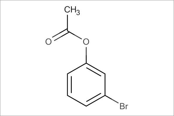 4-Bromo-phenyl acetate