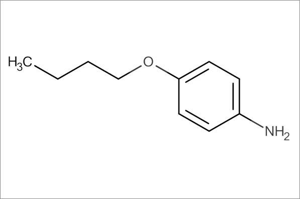 4-Butoxyaniline