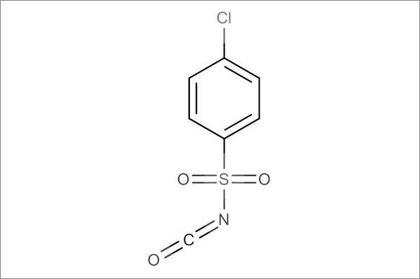 4-Chlorobenzenesulfonyl isocyanate