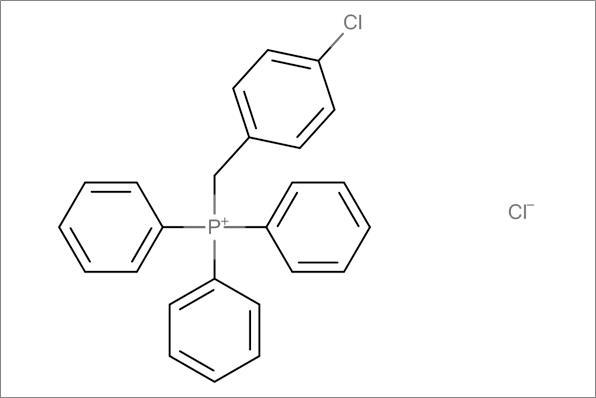 (4-Chlorobenzyl)triphenylphosphonium chloride, min.