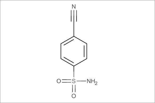 (2-Chloro-4-fluorophenyl)acetonitrile