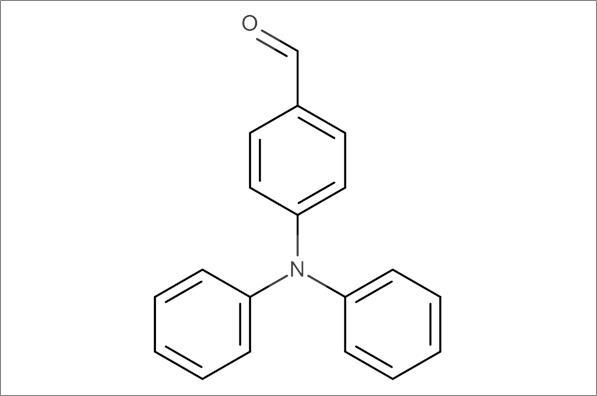 4-Diphenylaminobenzaldehyde