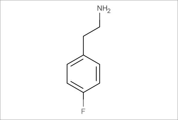 4-Fluorophenethylamine