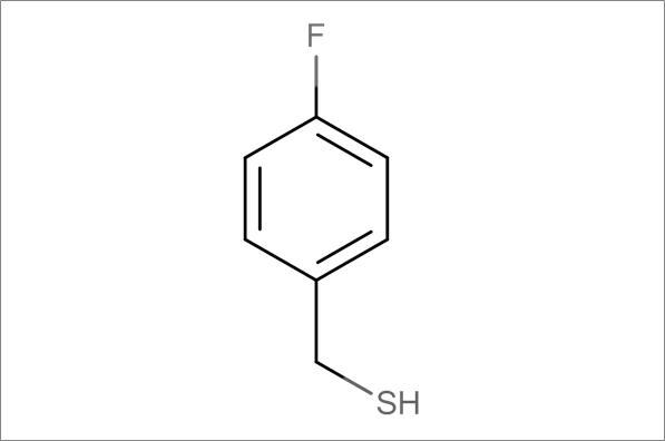 (4-Fluorophenyl)methanethiol
