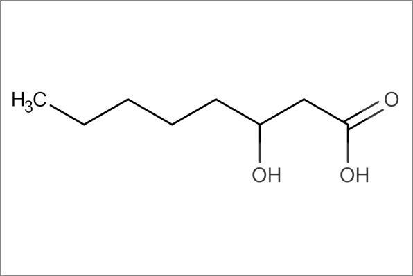 4-Hydroxyoctanoic acid