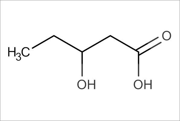 4-Hydroxypentanoic acid