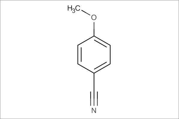 (2S)-Oxiran-2-ylmethyl 4-methylbenzenesulphonate