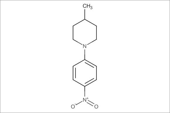 (4-Nitrophenoxy)acetamide