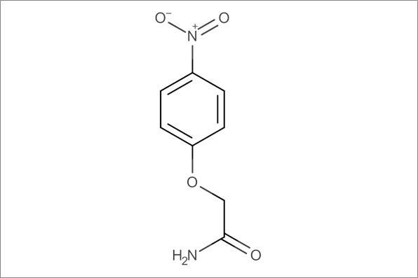 (2,4-Dimethylphenoxy)acetamide
