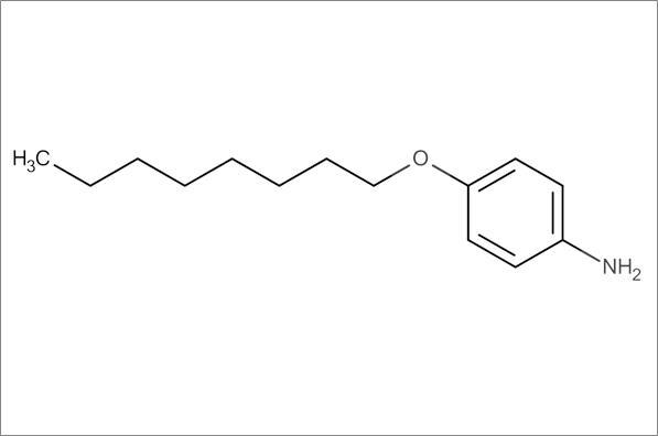 4-Octyloxyaniline