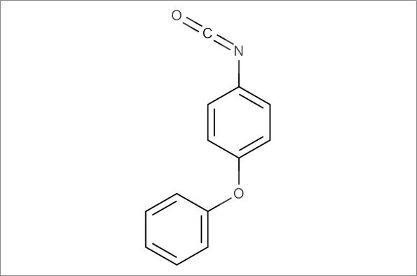 4-Phenoxyphenyl isocyanate