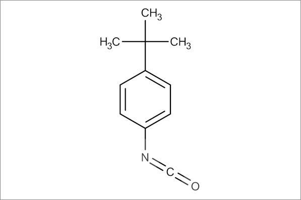 4-tert-Butylphenyl isocyanate
