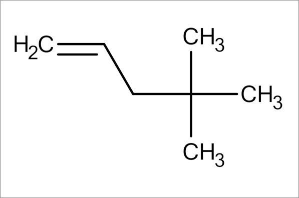 4,4-Dimethyl-1-pentene