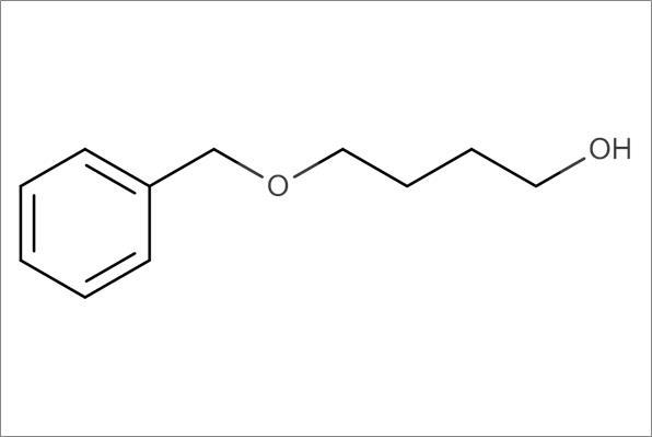 5-Benzyloxy-1-butanol