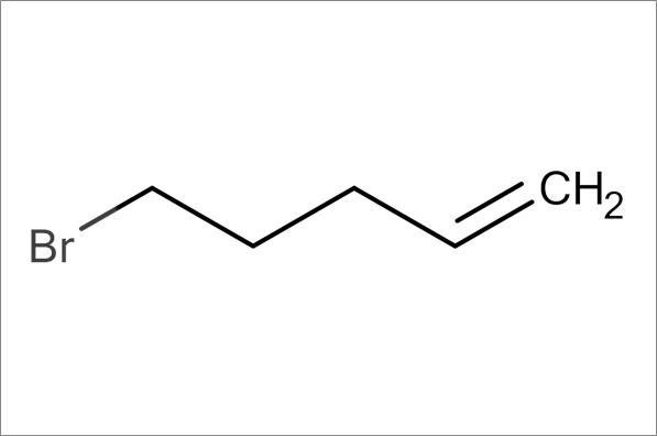 5-Bromo-1-pentene