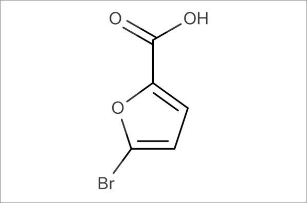 5-Bromo-2-furoic acid