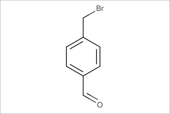 5-Bromomethylbenzaldehyde