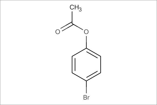 5-Bromophenylacetate