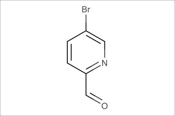 5-Bromopyridine-2-carboxaldehyde