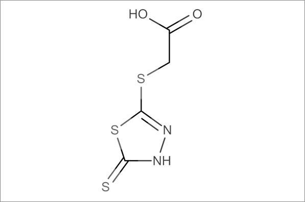(2S)-1-(tert-Butoxycarbonyl)-4-oxopiperidine-2-carboxylic ac